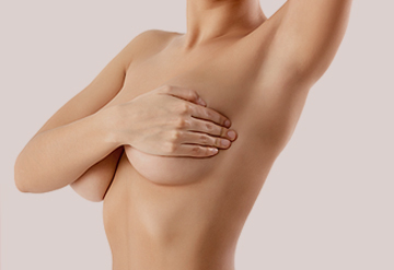 breast-gallery