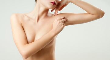 Augmentation-mammaire-et-douleurs